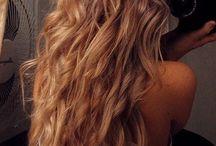 hair:*