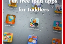 Amazing Ipad apps  / Lets me help you to choose the best (and usually free) iPad apps  #ipadapps #toddleripadapps #freeipadapps #freeapps