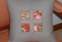 quilts / by Tina Sykes