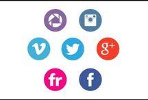Digital Marketing news & ideas!