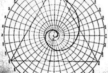 PHYSICS / Physics research pics