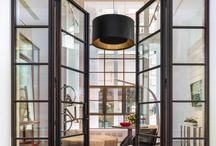 L&G, Pella Crafted Luxury