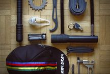 apteczka rowerowa new