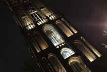 Utrecht! ♡
