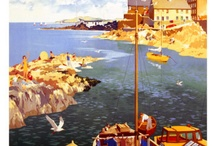 Bangor , Holywood  & the Ards peninsula ( incl. Strangford ). / I lived in Bangor , Ballyholme & Groomsport. / by Gary Mayne