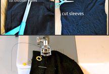 diseños ropa