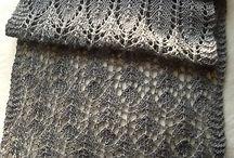 yarn / All things yarn. Knitting , crochet, tatting.