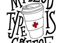coffe madness
