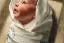 Advent Devotional Readings