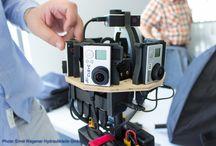 360° Video bei der Ernst Wagener Hydraulikteile GmbH, Hattingen / Wir sind erfreut und stolz, dass wir ausgesucht wurden um ein 360° Video von unseren Räumen zu erstellen.  Für das OneEyeMedia - Team haben wir natürlich extra ein bischen aufgeräumt.  Wir sind sehr gespannt auf das Ergebnis und verlinken das Video natürlich von unseren Seiten sobald es veröffentlicht ist!