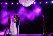 Capitol Theatre, Maryville, TN  / This is an awesome Hollywood Glam location for a wedding or any event.