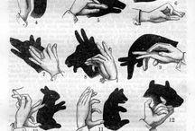 keziarnyek