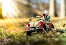 Vintage Miniature Cars / #antiquecars #antiquetoys #toys #cars #surfboards #surfing #summertime #vintagepickuptruck #pickuptruck #keepontruckin #blueskies #greengrass #judyjustin #judyjustinphotography #judyjustinstudio #northernnjphotographer #njphtographer #bestphotosever #bestphotographer #bestphotography #miniature #mini #adorablelittlethings #littlethings #sony #a7ii #sonya7ll #28mmf2 #sony28mmf2 #mini #miniatures #vw #vwbeetle #checkercab #yellowcab #nyctaxi #taxi #hog #motorcycle #bikeporn #bikerworld