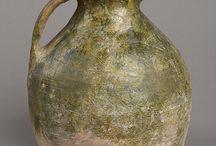 Ceramika historyczna