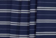 Robert Allen Nautica / Fabric Place Basement's large selection of Robert Allen Nautica fabrics. Shop online or in store! So many to choose from.