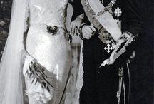 Royalty&Aristocracy