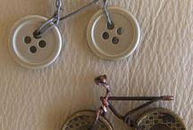 Bike desing