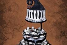 cupcakes / by Ivana Slavens