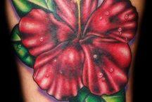 Tattoo Smattoo