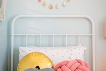 Stuff to Buy / Kids interiors