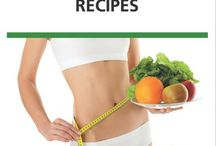 Green Smoothies: Weight Loss Recipes / Do you want to lose weight or maintain an ideal weight, while still being able to eat the delicious food you want? This is for you who want a fast, healthy and nutritious meal, instead of a regular breakfast, lunch or dinner. It is fast to make and you can consume it on the move. This recipe book is also for you who want a good recovery drink after your work-out. / by Alice Tamia