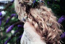Unabashedly Pretty