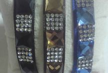 Handmade bracelets / https://www.facebook.com/pages/Bazaar-%CE%A7%CE%B5%CE%B9%CF%81%CE%BF%CF%80%CE%BF%CE%AF%CE%B7%CF%84%CF%89%CE%BD/795537287128495?ref=hl