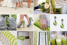 Lime color