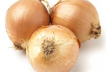 All about Onions