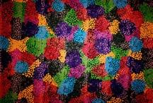 Colours - My Joy