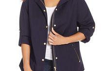 wholesale plus size jackets