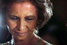 People I Admire / by Celia Escobar