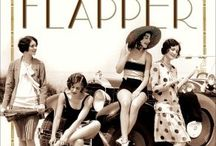 Flapper Books #Flappers #Historical Fiction #History #JazzAge / This board is dedicated to everything about #Flappers and the #JazzAge in #Fiction, #History and #HistoricalFiction! #Books #Stuff
