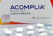 Generic Acomplia / Generic Acomplia Diese Diät Tabletten werden empfohlen, wenn Sie einen Body-Mass-Index von über 30 haben.
