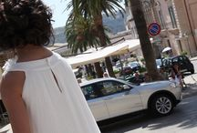 Wedding Video / Weddind videography, Sicily