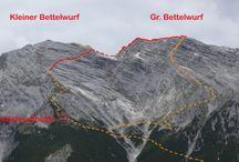 Bergvagabunden