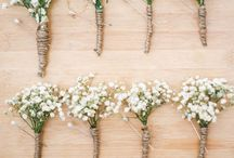 Wedding ideas / Some ideas for future brides