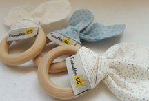 Accessoire puériculture bébé