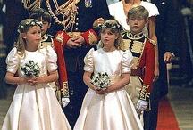 "The ""Royal Family"""