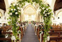 decoraciones para la primera comunion