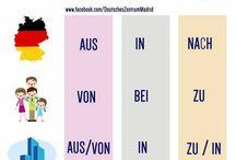 Nemcina