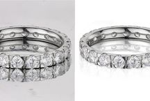 jewelry image clippingpath with shadow..........