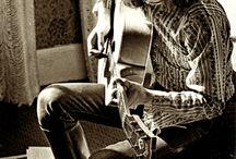 Je suis musicien / I'm à musician / Guitares etc / Guitars etc