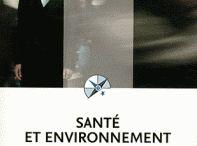 Développement durable / Retrouvez au Centre de documentation des documents sur le sujet.