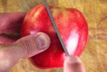 hattyú almából