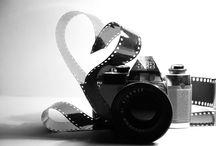 Art to capture