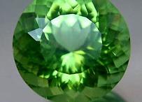 Greeny awe