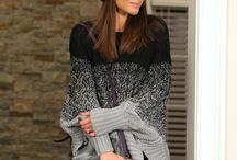 tricot croche