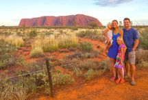 How to visit Australia in 3 weeks – an itinerary