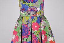 Dresses I want / by Gina Christine